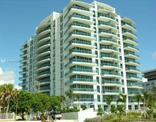 9401 Collins Ave #1001 photo06