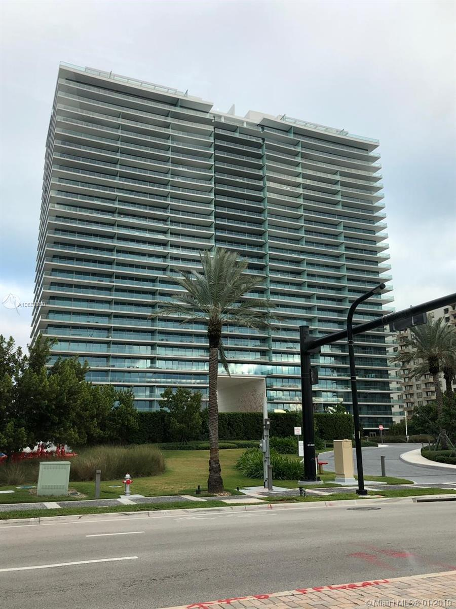 10203 Collins Ave #411 photo02