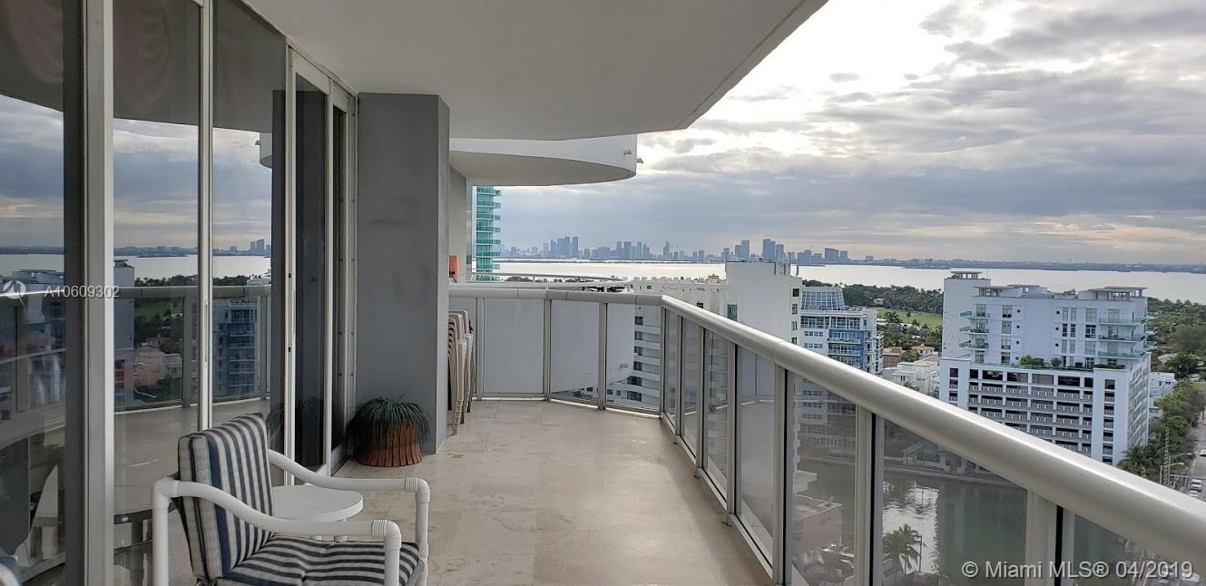 La Gorce Palace #2106 - 6301 Collins Ave #2106, Miami Beach, FL 33141