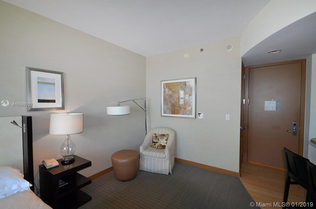 Property 1395 Brickell Ave #3204 image 11