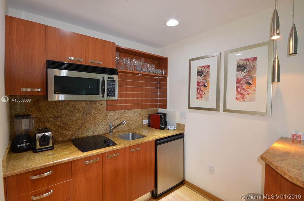 Property 1395 Brickell Ave #3204 image 6