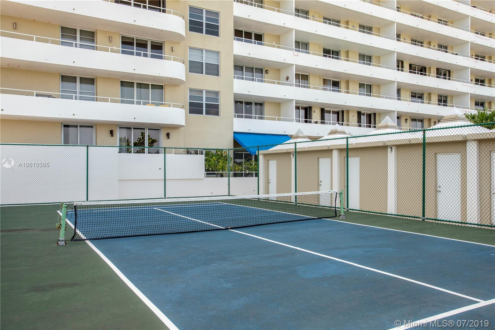 5555 Collins Ave #9Z photo038