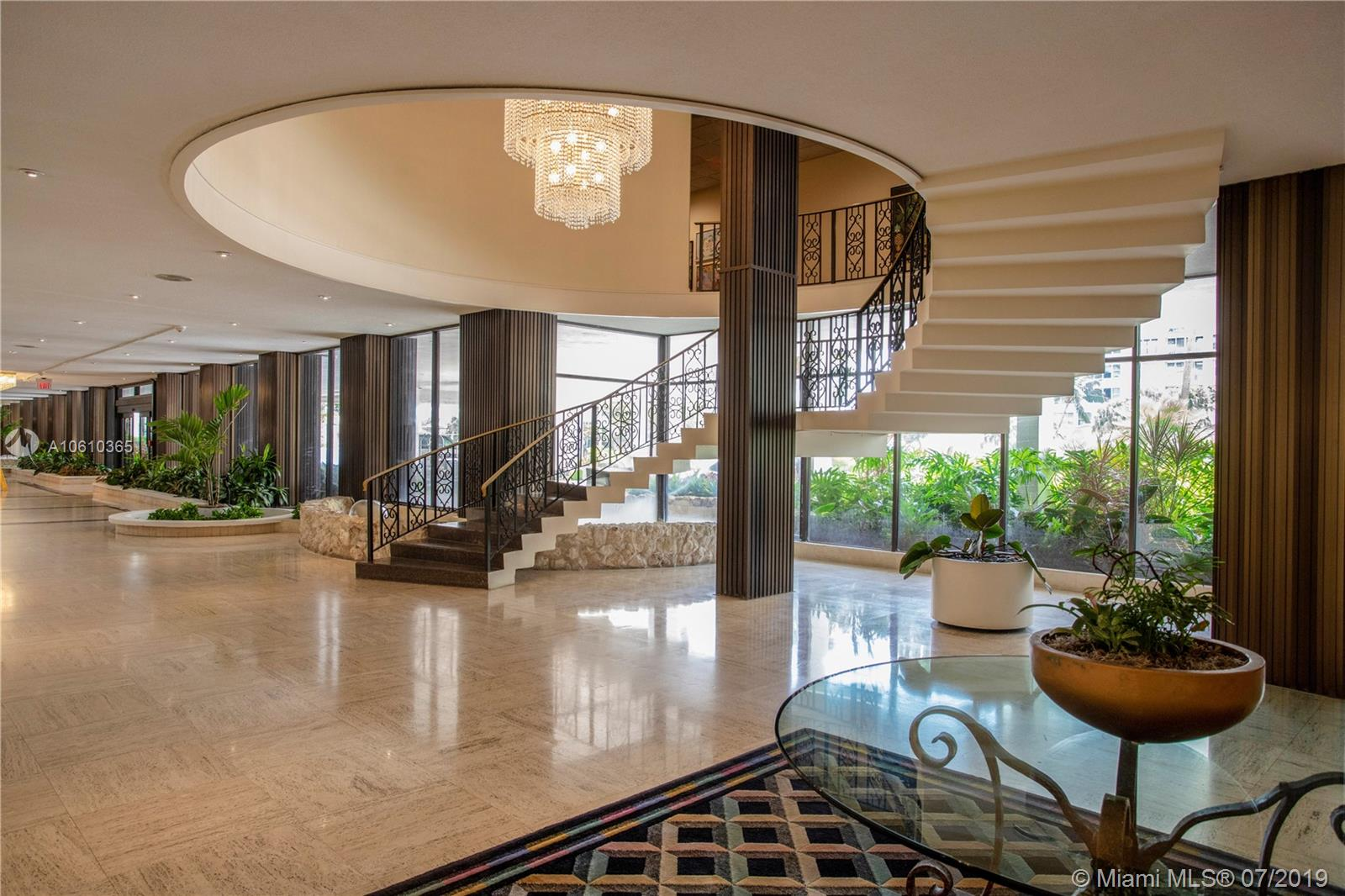 5555 Collins Ave #9Z photo06