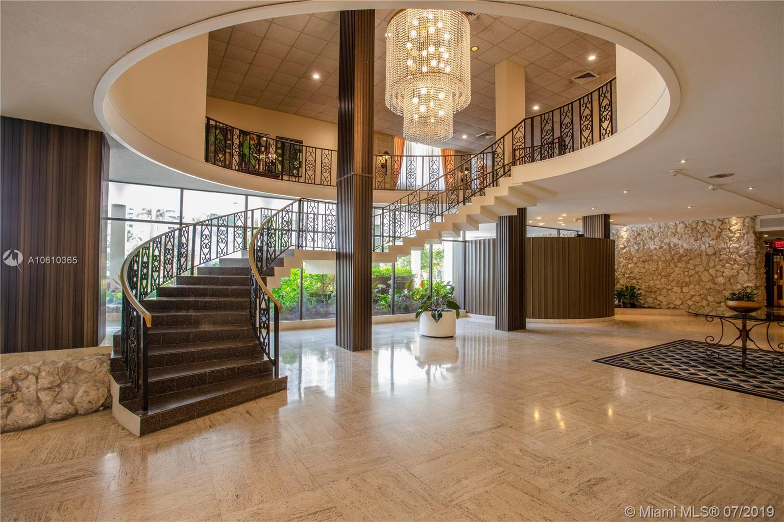 5555 Collins Ave #9Z photo07