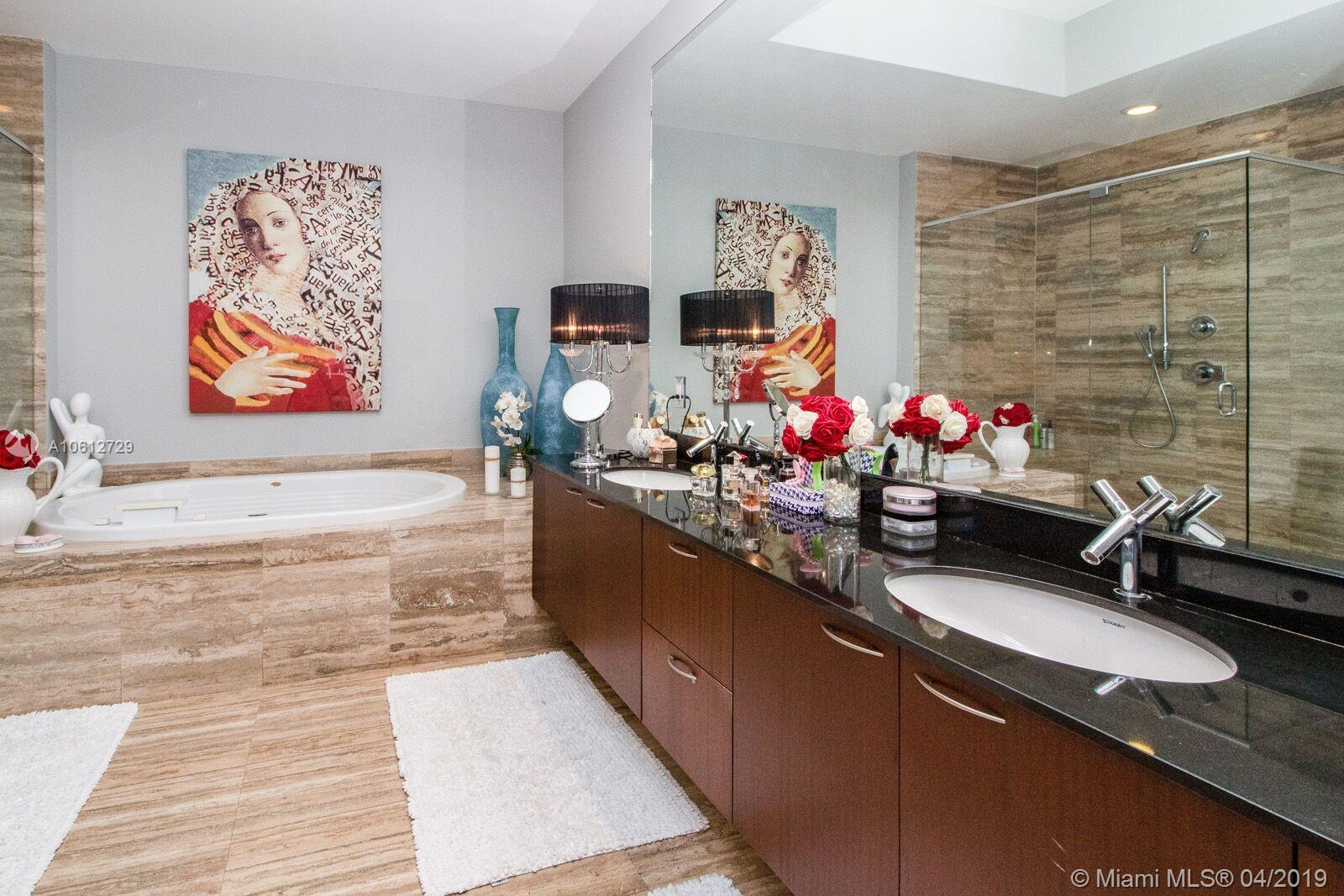 16001 Collins Ave #3507 photo07