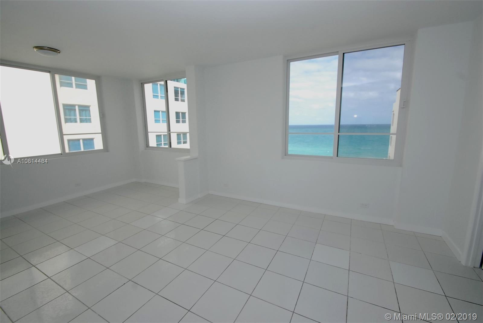 5005 Collins Ave #1525 photo02