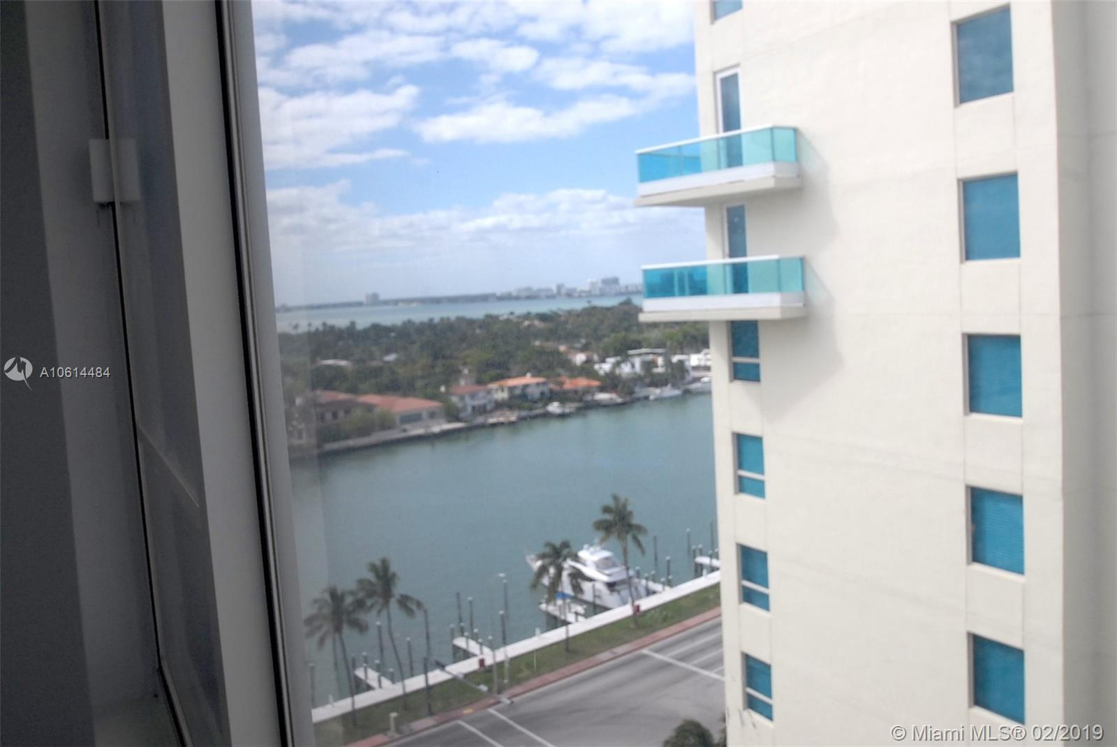 5005 Collins Ave #1525 photo05