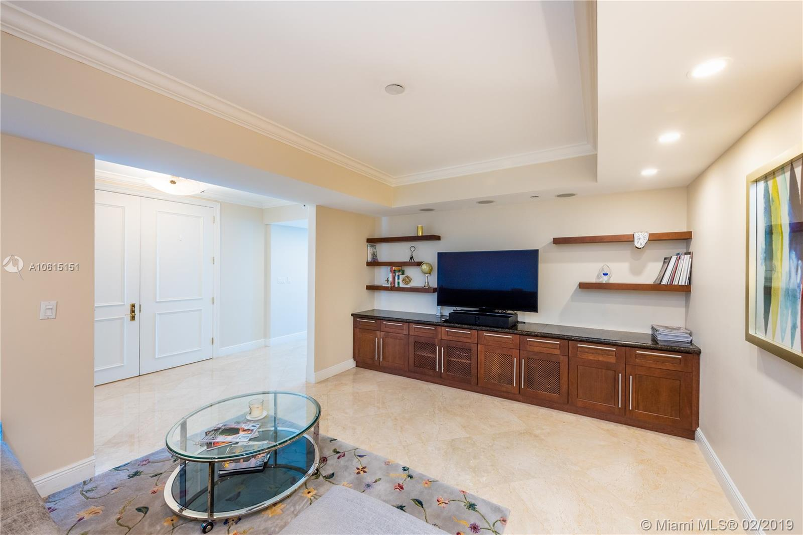 20201 E Country Club Dr #PH2604 + Media Room photo013