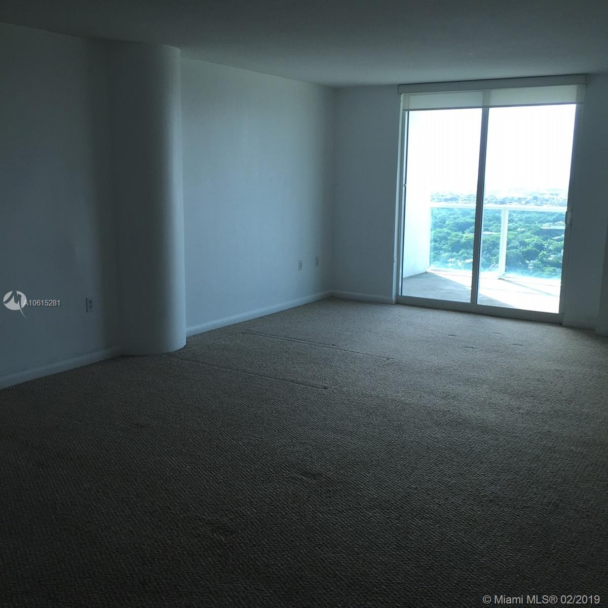 2101 BRICKELL AV #2501 photo010