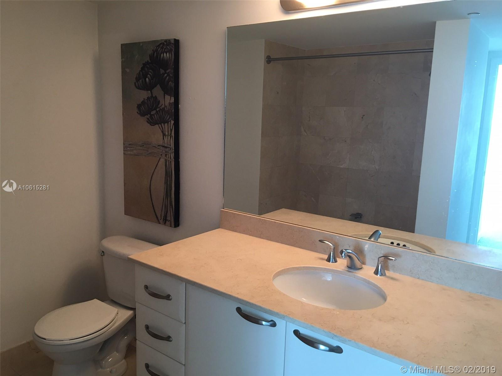 2101 BRICKELL AV #2501 photo016