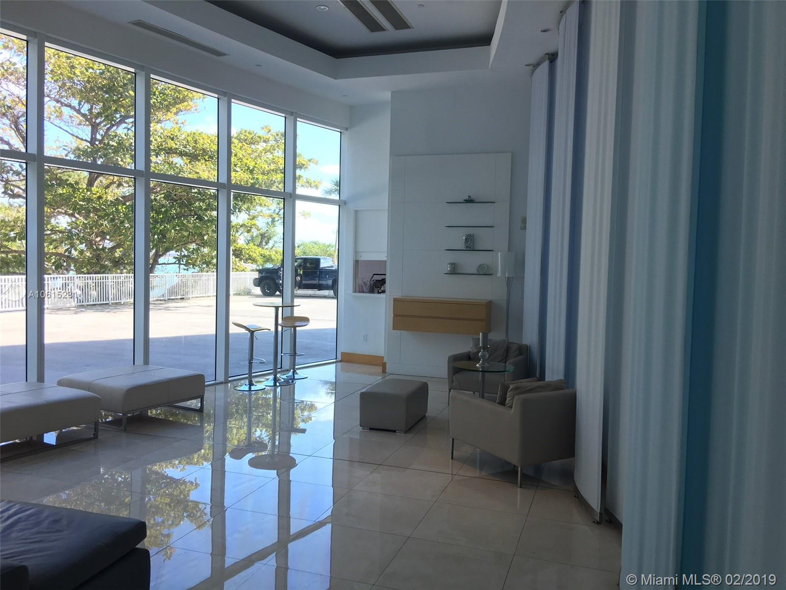 2101 BRICKELL AV #2501 photo024