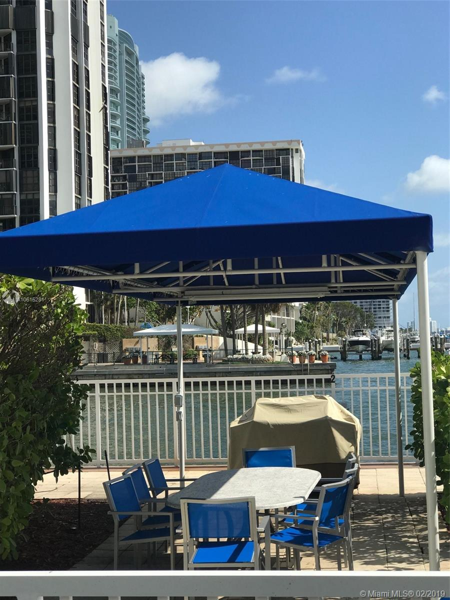2101 BRICKELL AV #2501 photo027