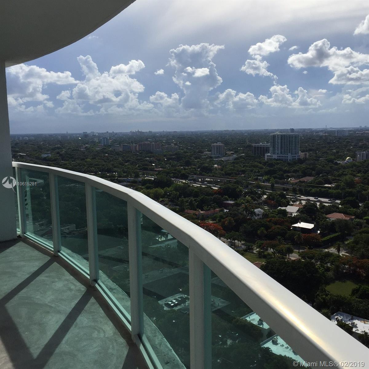 2101 BRICKELL AV #2501 photo04
