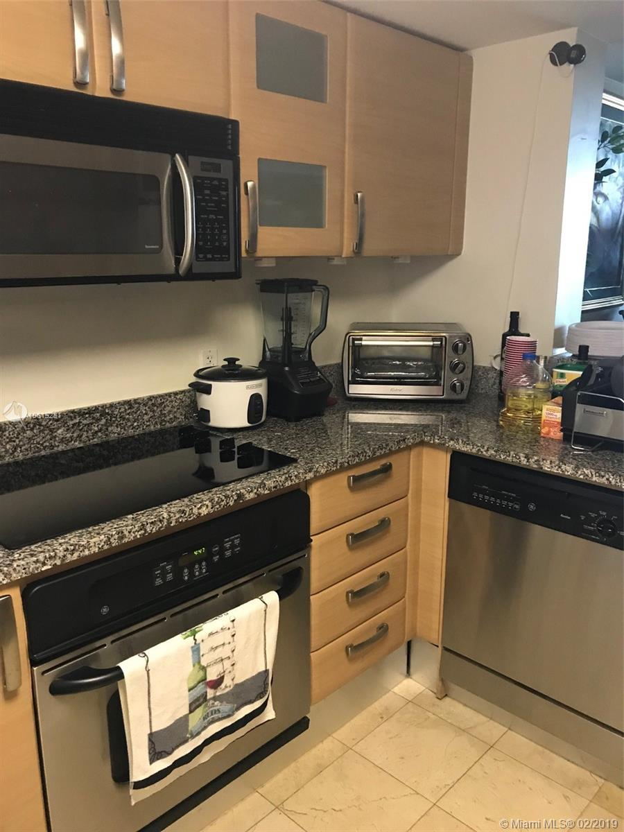 2101 BRICKELL AV #2501 photo08