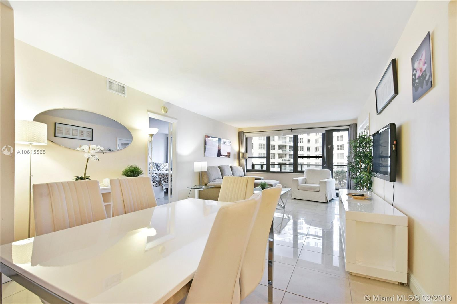 5225 Collins Ave #411 photo02