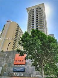 Sole on the Ocean #1802 - 17315 Collins Ave #1802, Sunny Isles Beach, FL 33160