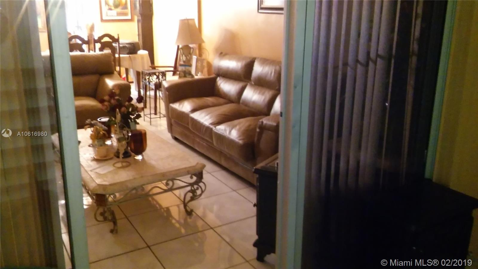 2600 NW 49th Ave # 413, Lauderdale Lakes FL 33313