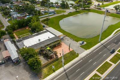 2807 N State Road 7, Hollywood, Florida 33021, ,Commercial Sale,For Sale,2807 N State Road 7,A10617994