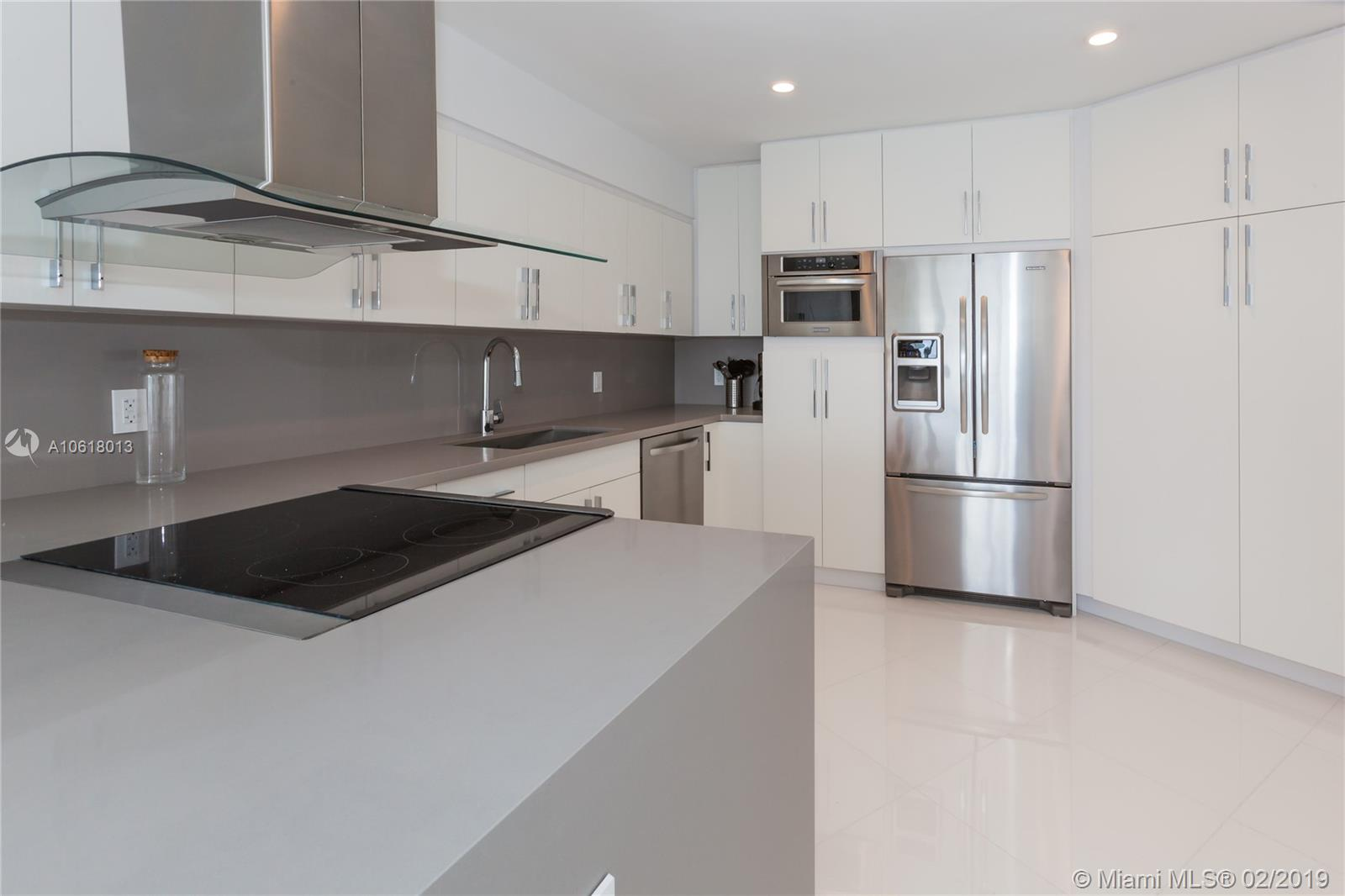 5161 Collins Ave #1718 photo012