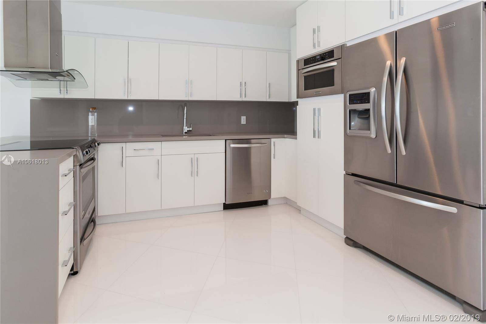5161 Collins Ave #1718 photo013