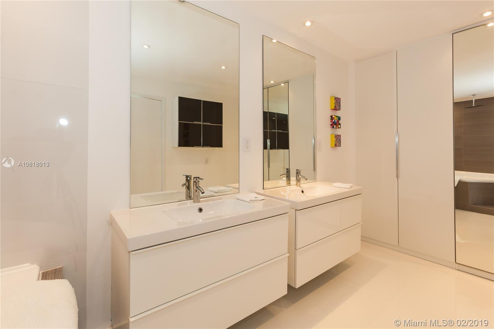 5161 Collins Ave #1718 photo017