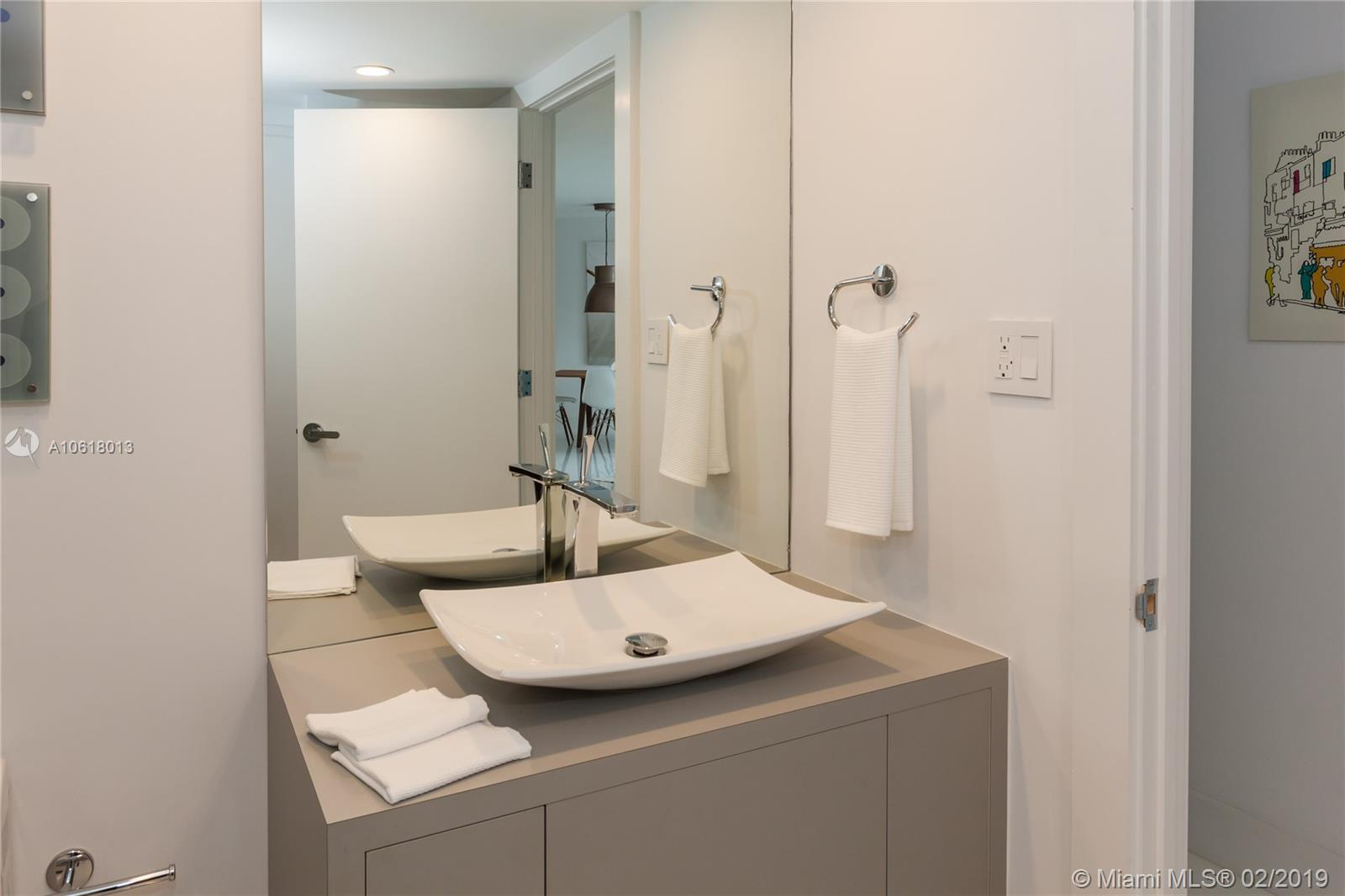 5161 Collins Ave #1718 photo021