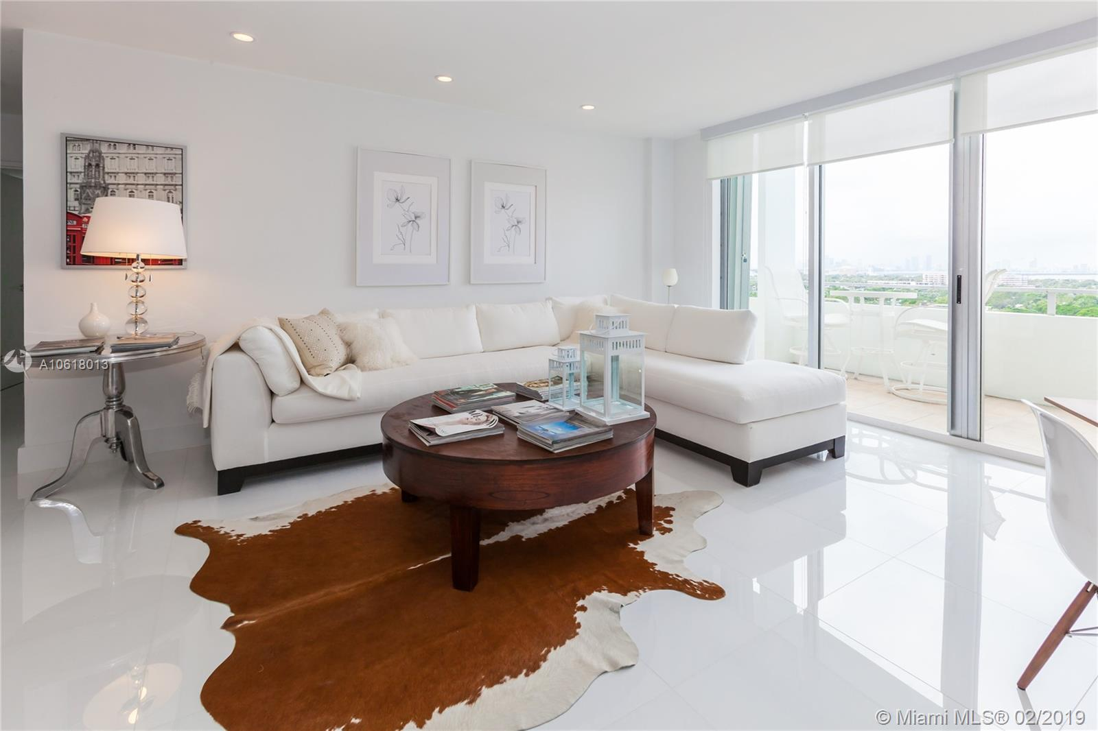 5161 Collins Ave #1718 photo09