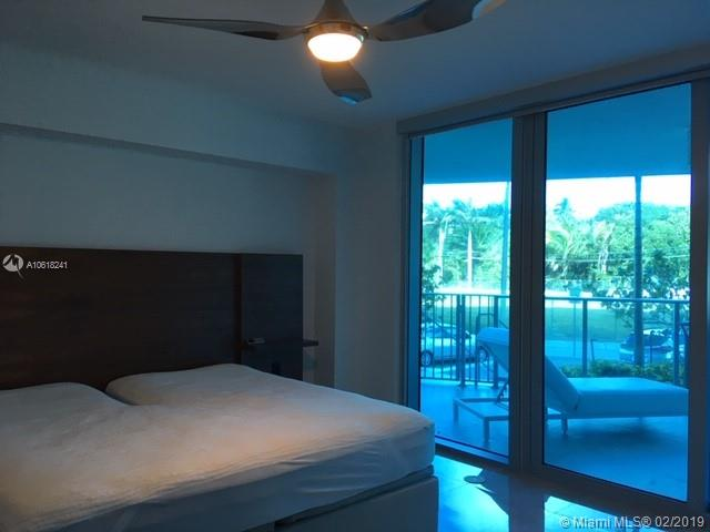 701 N Fort Lauderdale Blvd #114 photo019