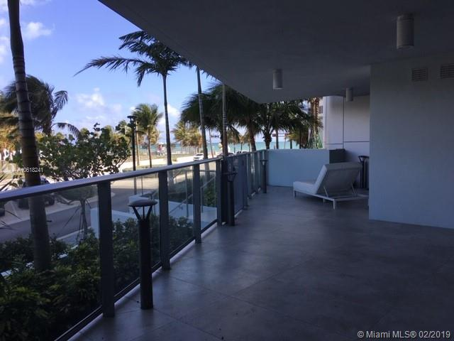 701 N Fort Lauderdale Blvd #114 photo020