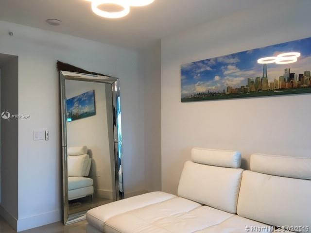 701 N Fort Lauderdale Blvd #114 photo031