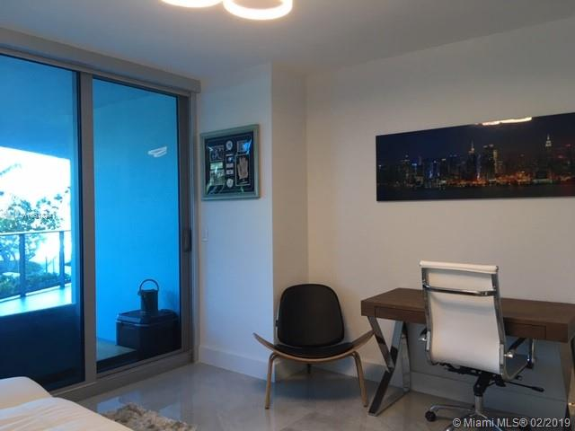 701 N Fort Lauderdale Blvd #114 photo032