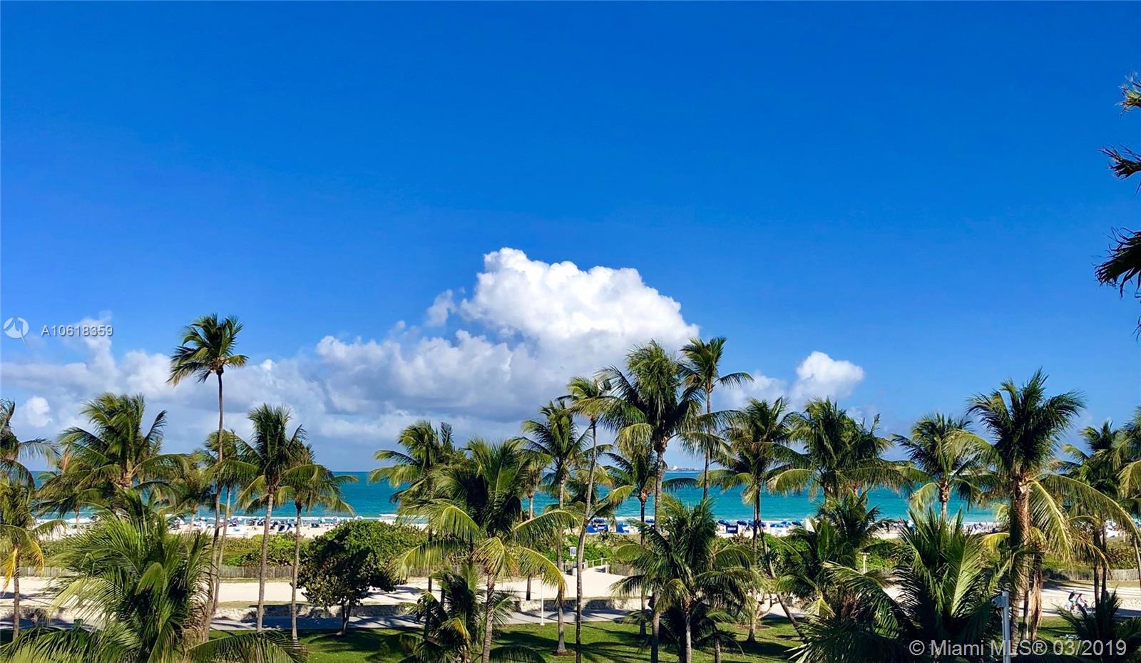 1320 Ocean Dr Miami Beach Fl 33139