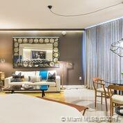 Icon Brickell 1 #4608 - 475 Brickell Ave #4608, Miami, FL 33131