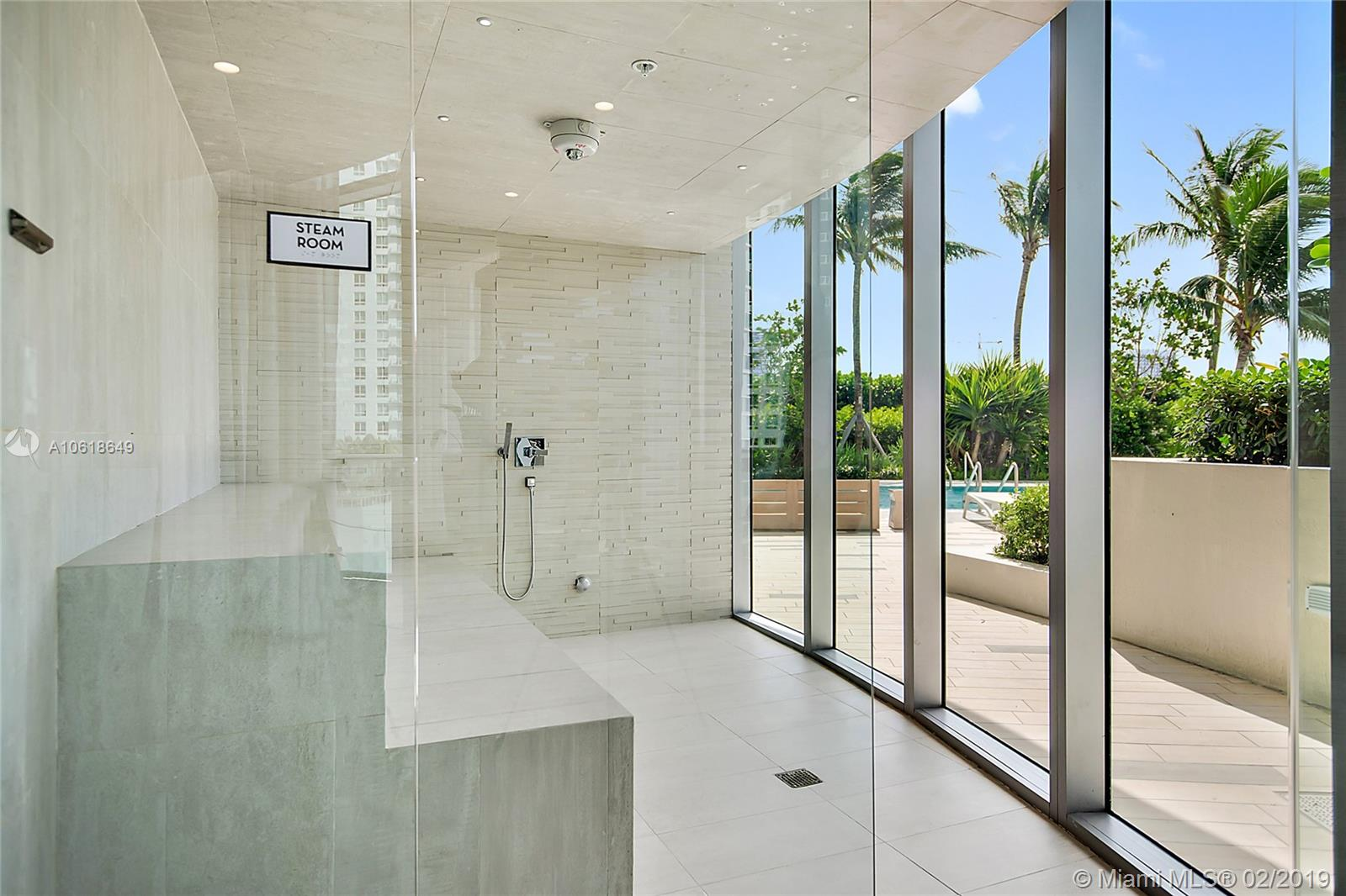 488 NE 18 Street, Miami, Florida 33132, 3 Bedrooms Bedrooms, ,4 BathroomsBathrooms,Residential,For Sale,488 NE 18 Street,A10618649