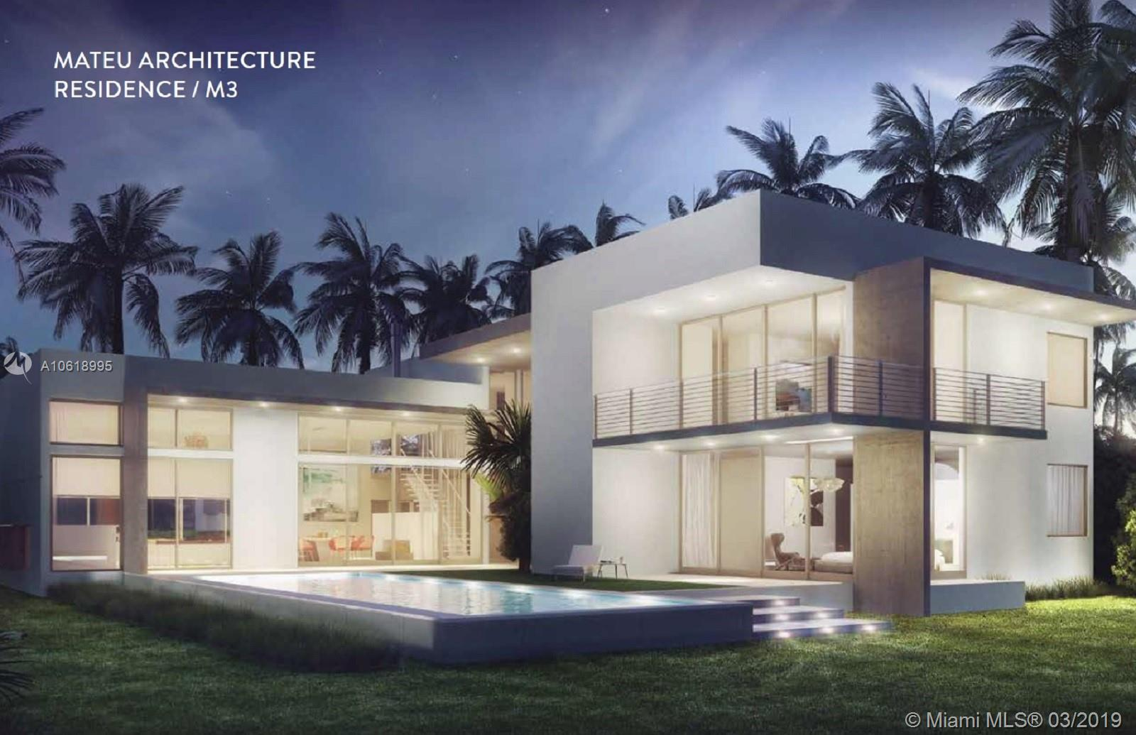 Homes for Sale in Zip Code 33326