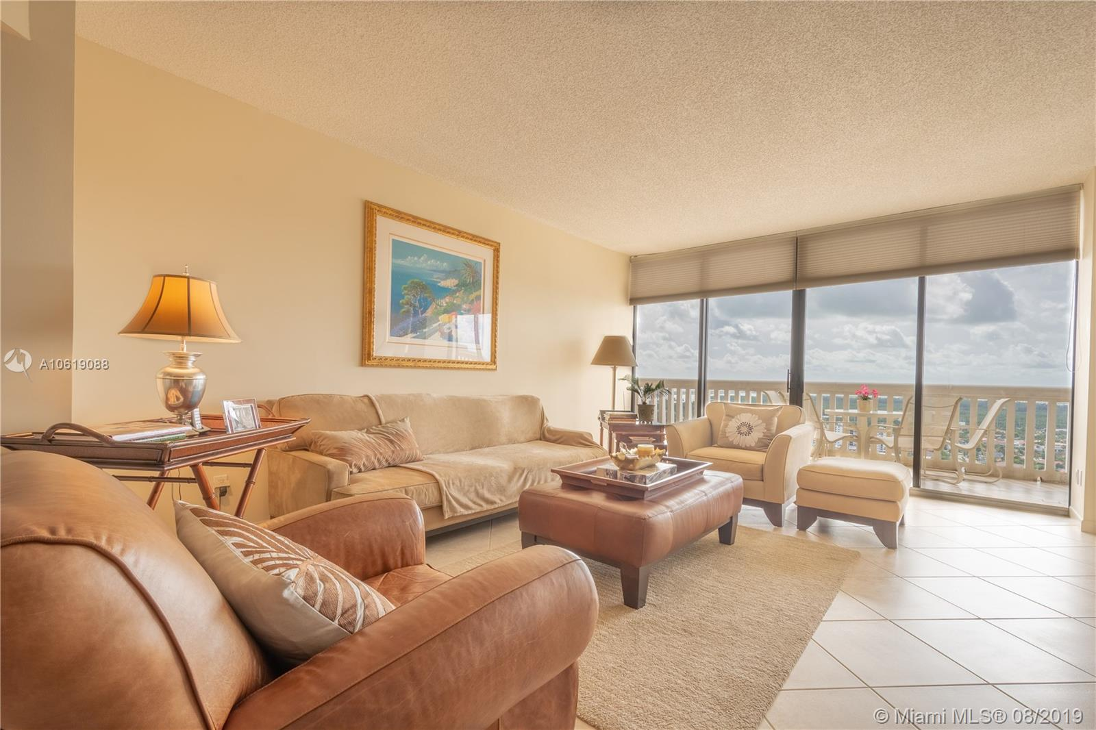 2000 Williams Island #2708 - 2000 Island Blvd #2708, Aventura, FL 33160