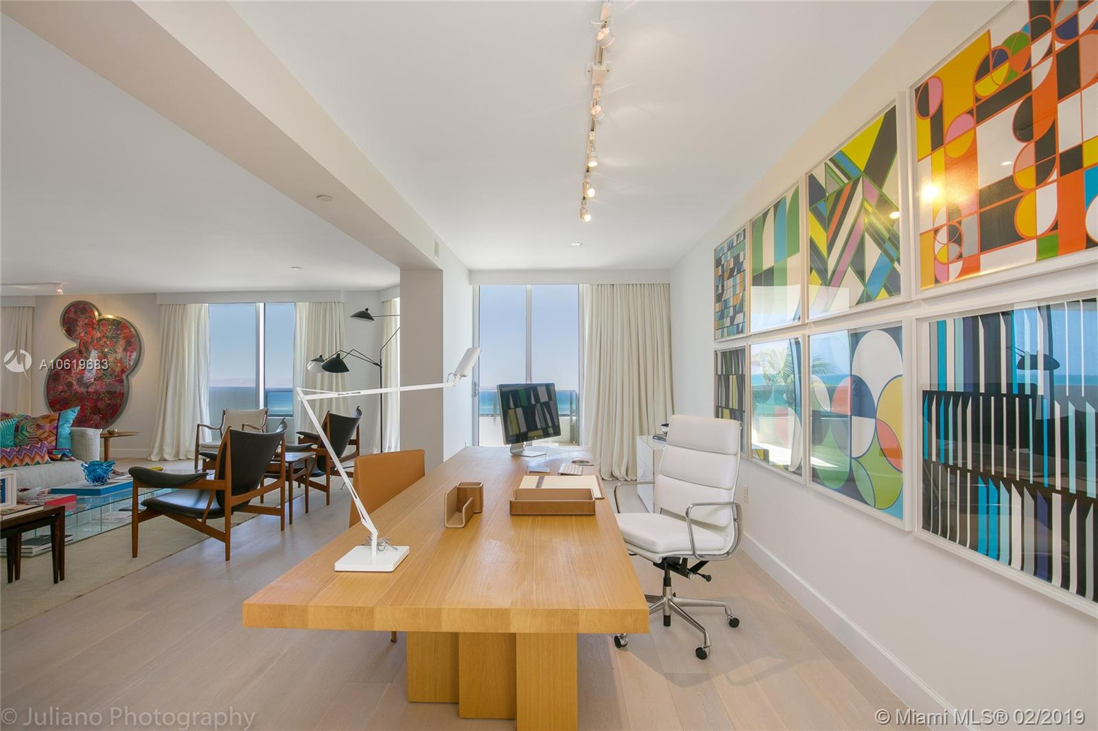 5801 Collins Ave #500 photo08