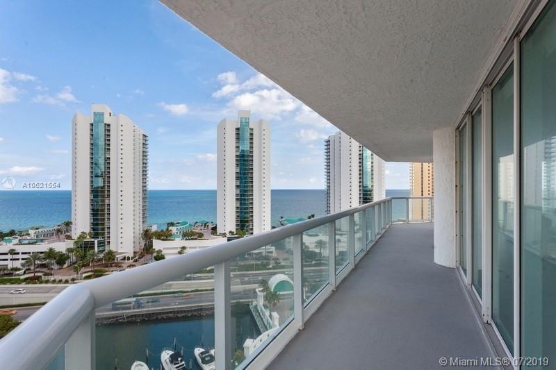 Oceania Four #1641 - 16400 Collins Ave #1641, Sunny Isles Beach, FL 33160