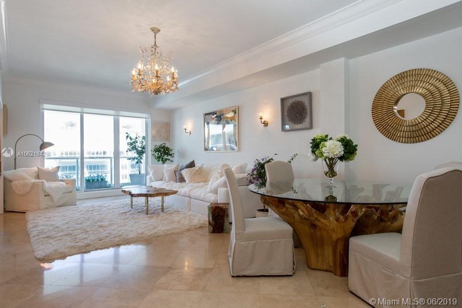 Roney Palace #PH18 - 2301 Collins Ave #PH18, Miami Beach, FL 33139
