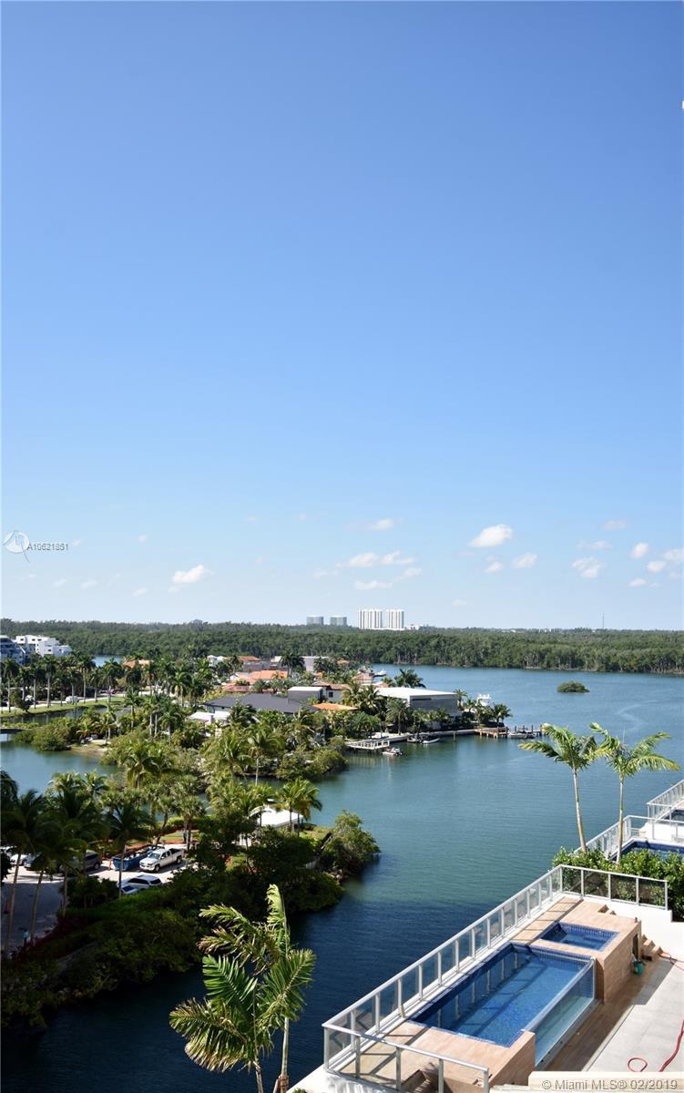 250 Sunny Isles Blvd #3-904 photo019