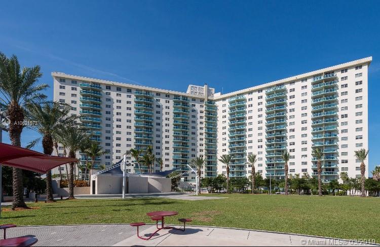 Ocean Reserve #1506 STR00371 - 19370 Collins Ave #1506 STR00371, Sunny Isles Beach, FL 33160