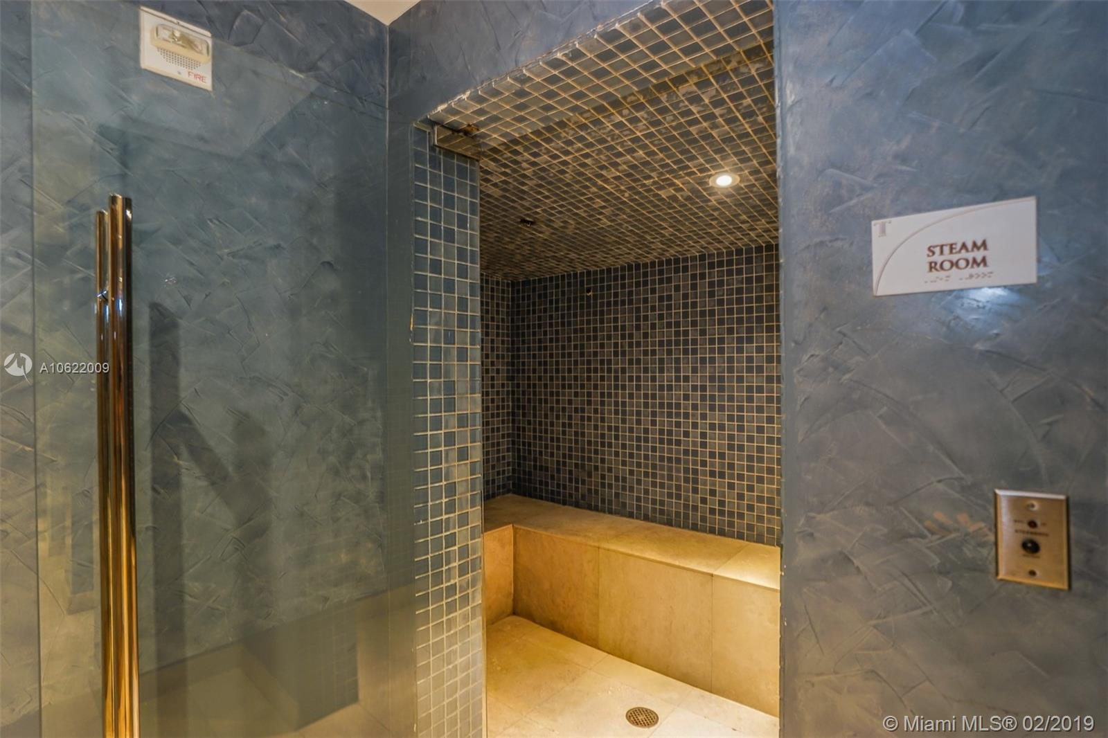 15901 Collins Ave #2103 photo041