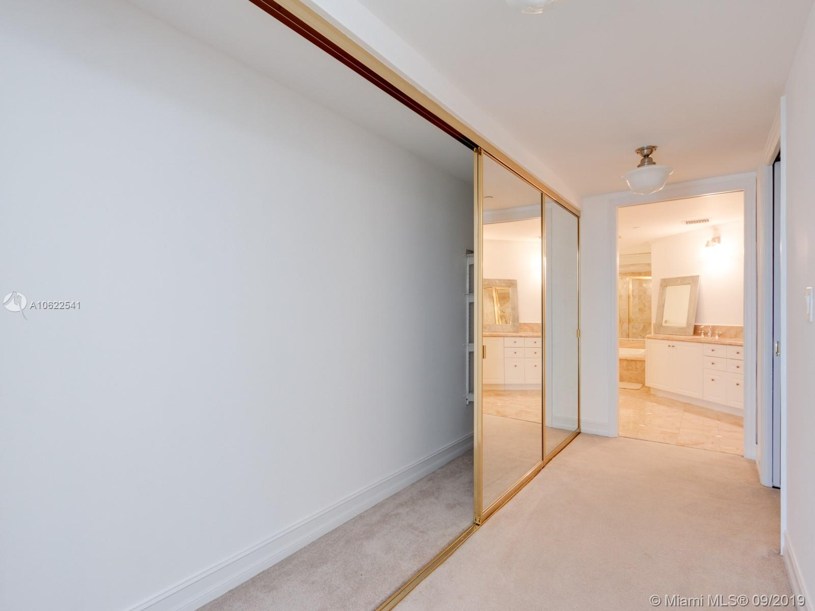 9559 Collins Ave #S3-D photo012