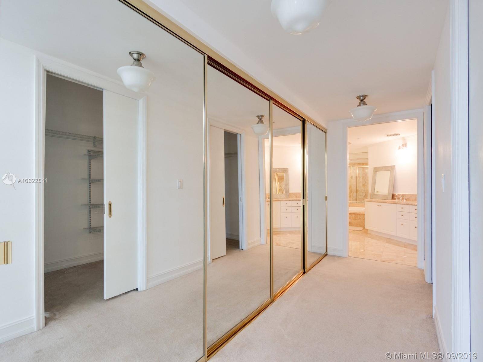 9559 Collins Ave #S3-D photo013