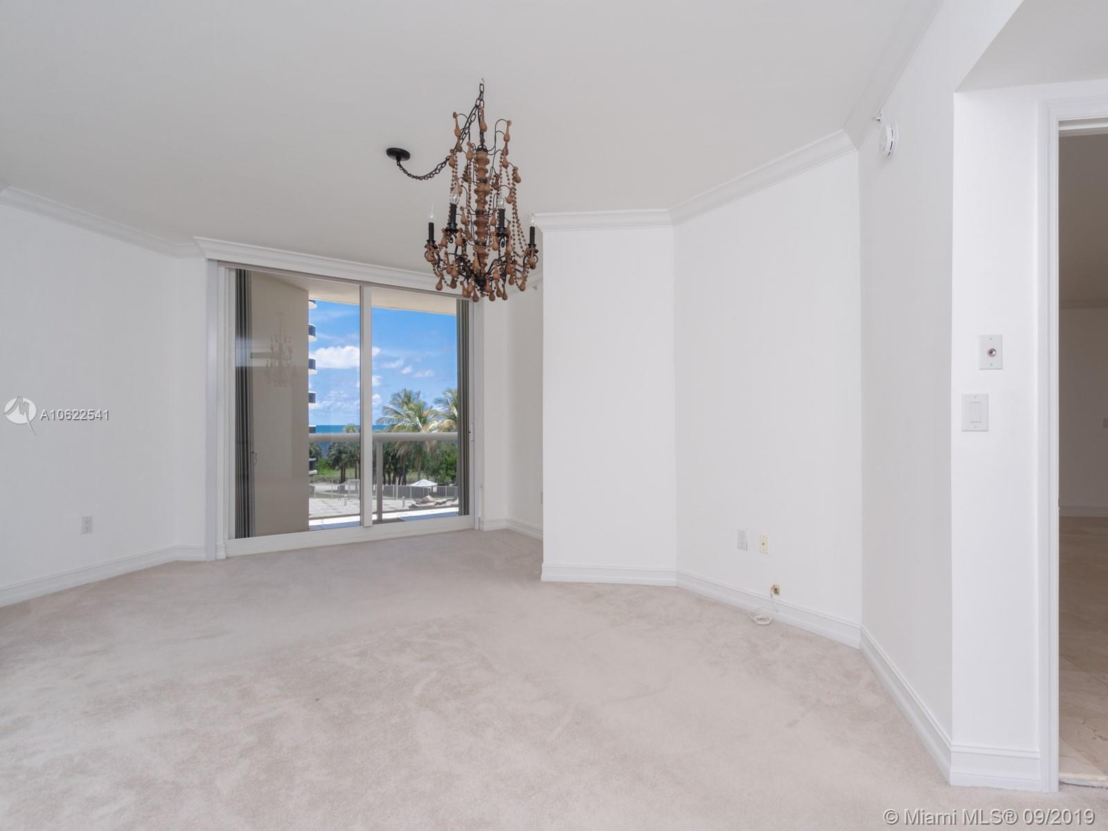 9559 Collins Ave #S3-D photo014