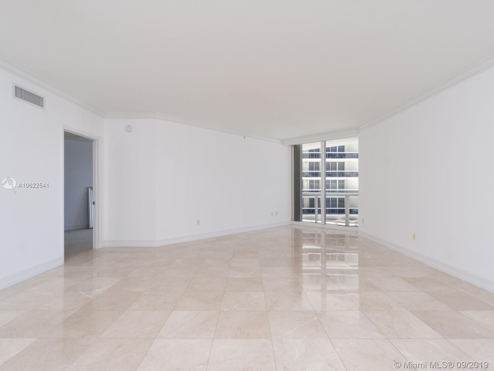 9559 Collins Ave #S3-D photo02