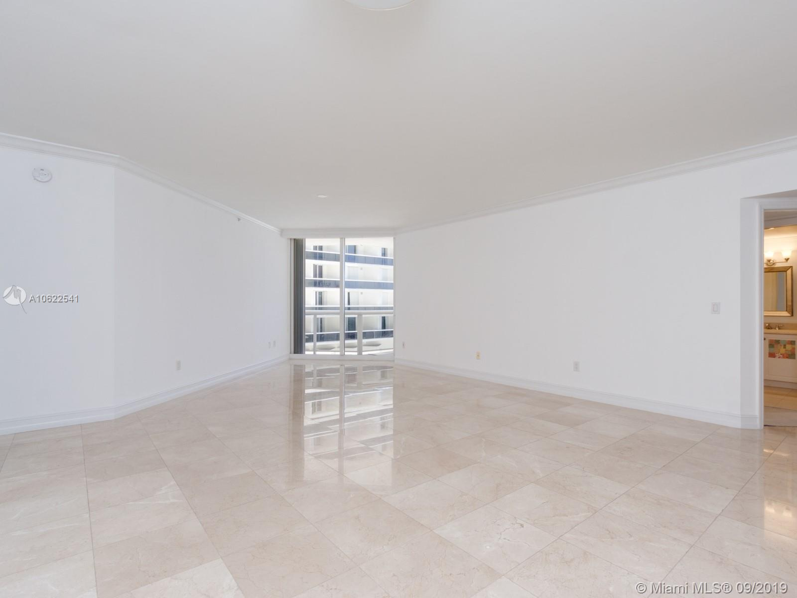 9559 Collins Ave #S3-D photo03