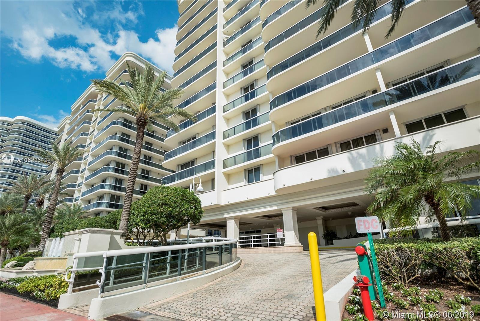 9559 Collins Ave #S3-D photo031