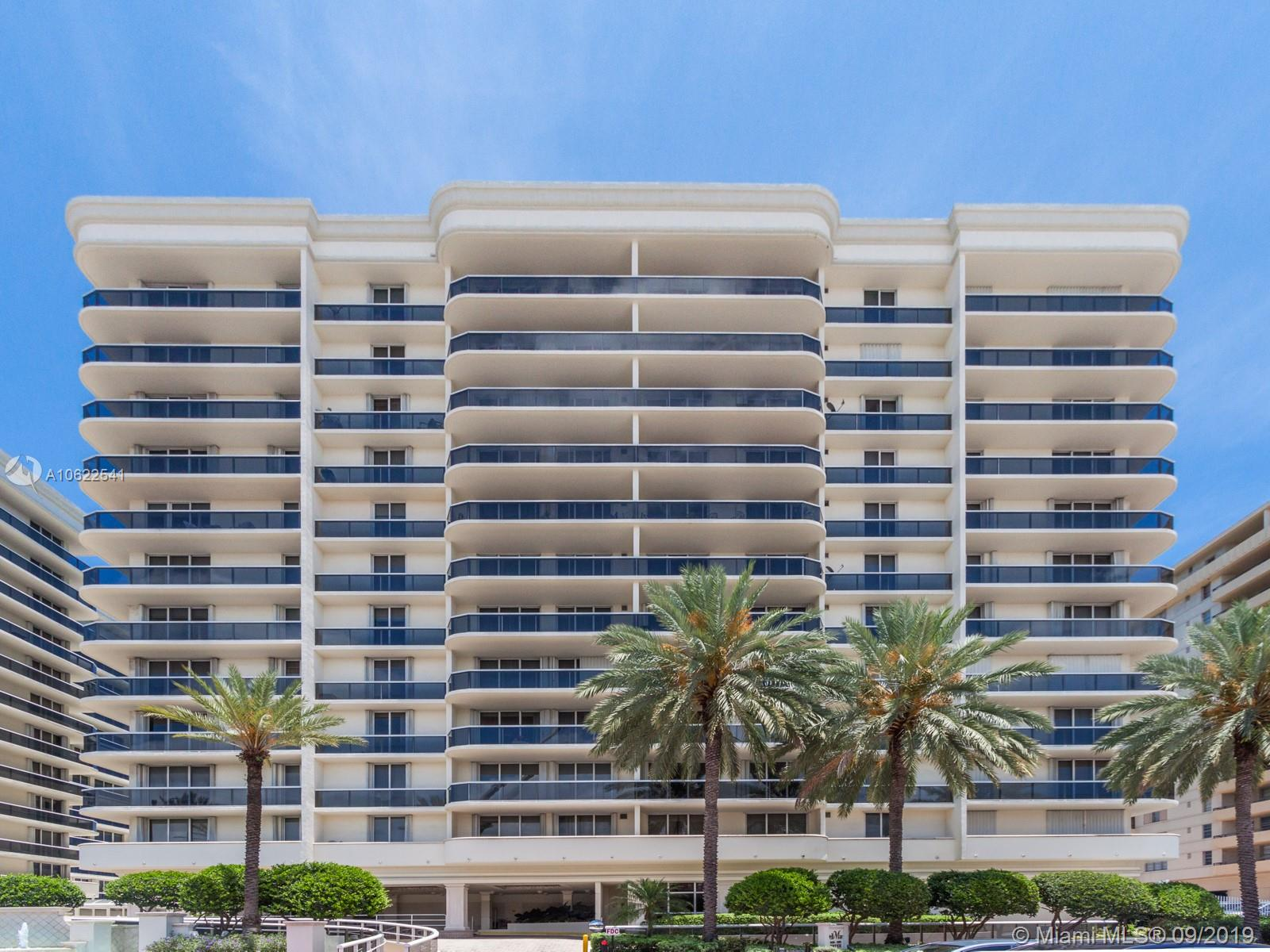 9559 Collins Ave #S3-D photo032