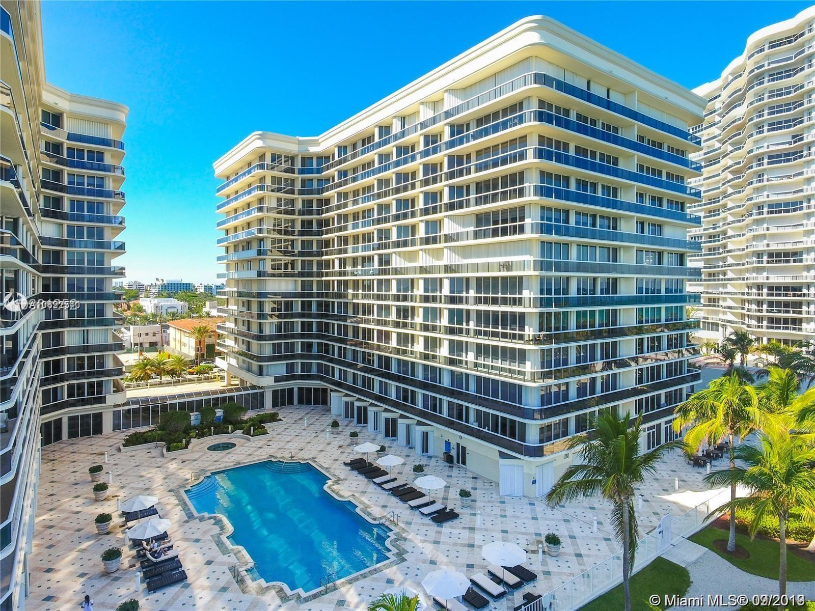 9559 Collins Ave #S3-D photo033